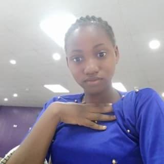 ayoolaolafenwa profile