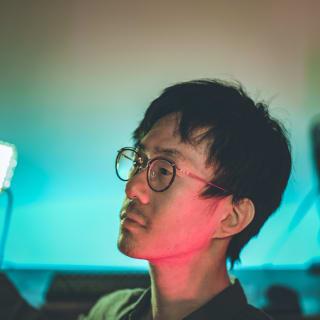 Takuya Matsuyama profile picture