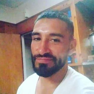 Mario Mercado profile picture