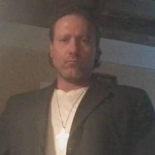 Dan Tighe profile picture