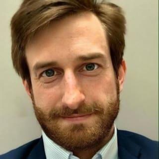 Ryan JT profile picture