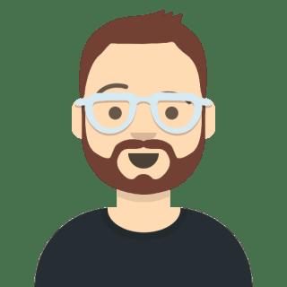 Huw Fulcher profile picture