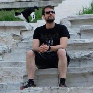 Jose Maria Valera Reales profile picture