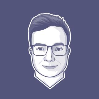 Max Hamulyák profile picture