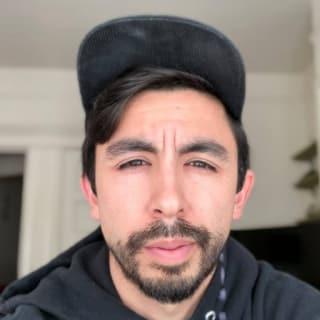 chupacabreh profile