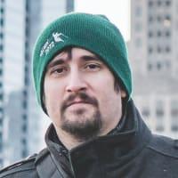 Jon Calhoun profile image