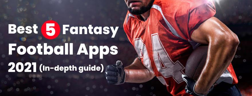 Fantasy Football App Development