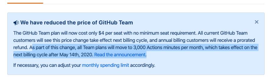 screenshot-of-billing-change-notice