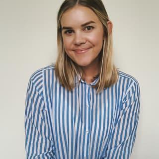 Erin Fox profile picture