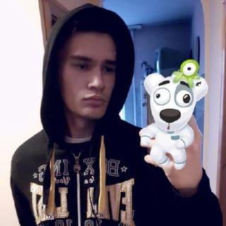 Yevhenii profile picture