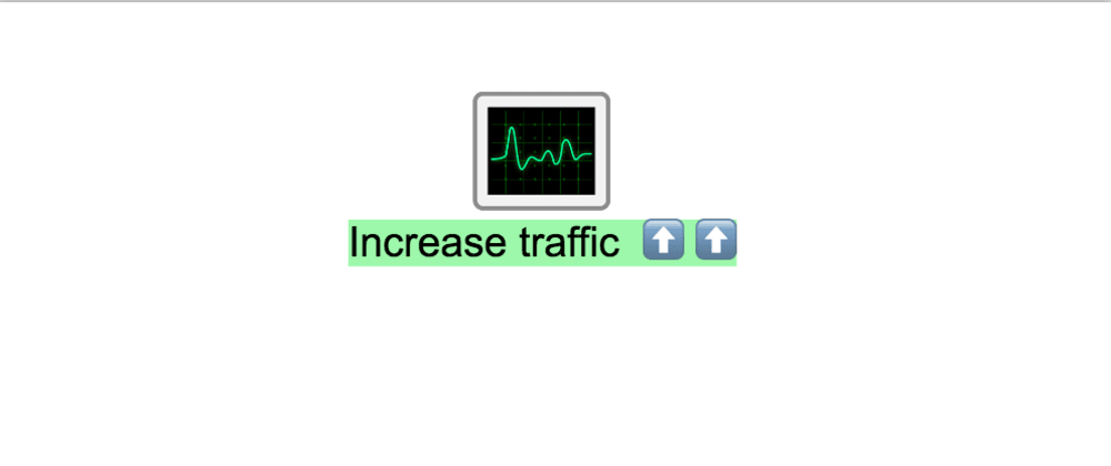 Cover image for How to Increase traffic to your Personal Blog in 2020
