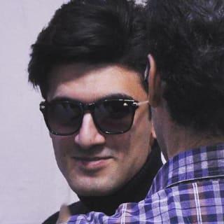 Navid profile picture