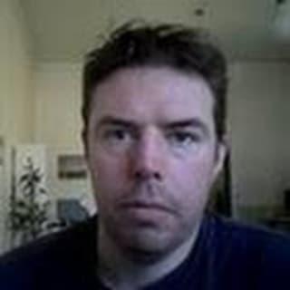 Charlie Roche profile picture