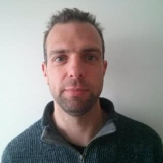 Carl Saunders profile picture