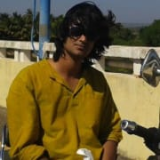 abhijeetrathor2 profile