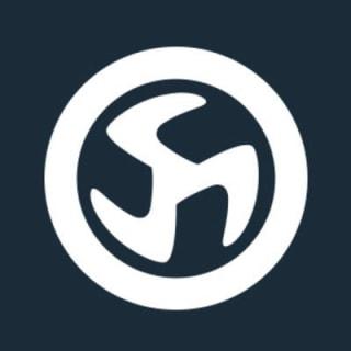 JT Dev profile picture