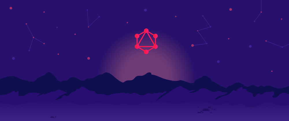 Cover image for graphQL caching