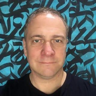 Paul Hammant profile picture