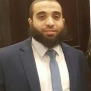 Mohamed Baligh profile picture