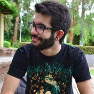 Diego Francisco Concepción profile picture