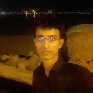 abiduzz420 profile picture