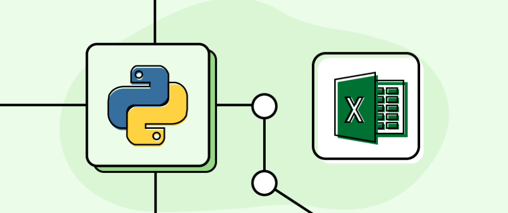 Cover image for Stop Using Excel for Data Analytics: Upgrade to Python