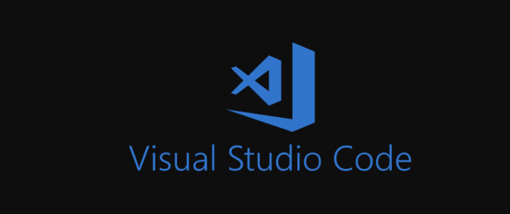 Cover image for How to Publish Files to Github using Visual Studio Code