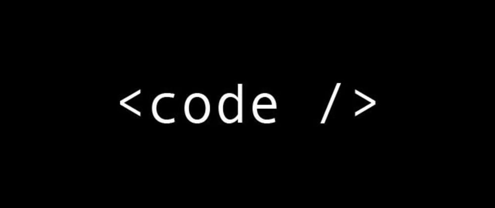 """Cover image for What Does """"Learn to Code"""" Actually Mean?"""