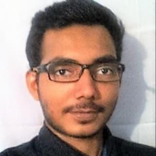 guptadharamveer53 profile