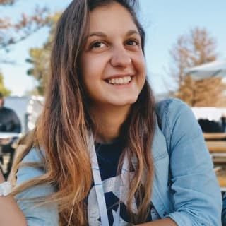 Stanimira Vlaeva profile picture