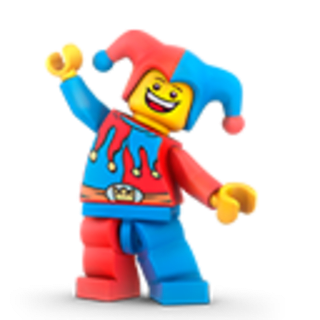 sigzero profile picture