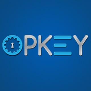 OpKey profile picture