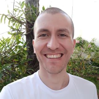 Helder S Ribeiro  profile picture
