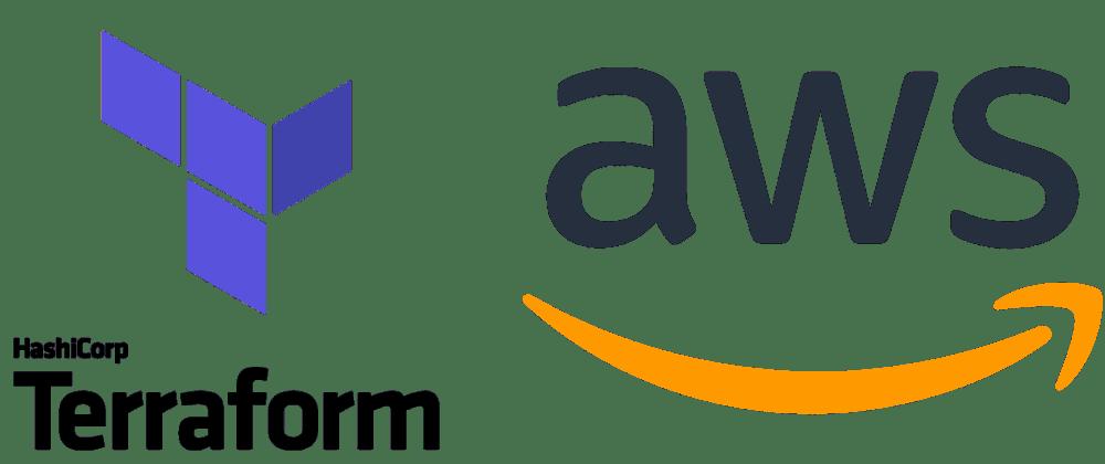 Cover image for Create Apache Web Server in AWS Using Terraform