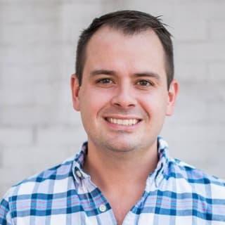 Drew McConville profile picture