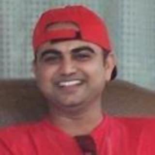 Aniket profile picture
