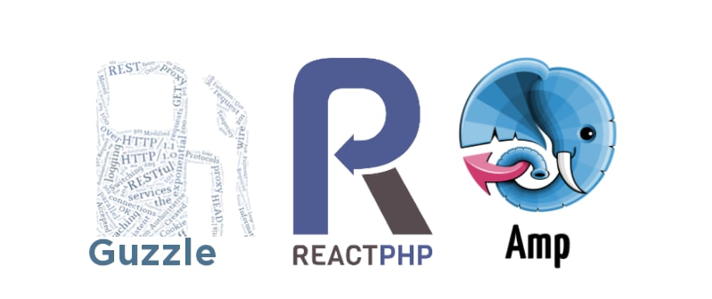Cover image for Which Http Client is Faster for Web Scraping