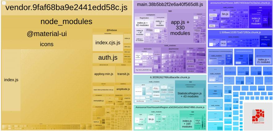 https://s3-us-west-2.amazonaws.com/secure.notion-static.com/568a2178-ad58-4155-b7c1-3a626a41d726/vendor-icons.png