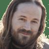 davidcanhelp profile image