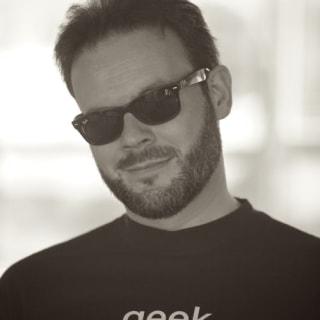 José M. Alarcón 🌐 profile picture