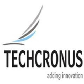 techcronus profile