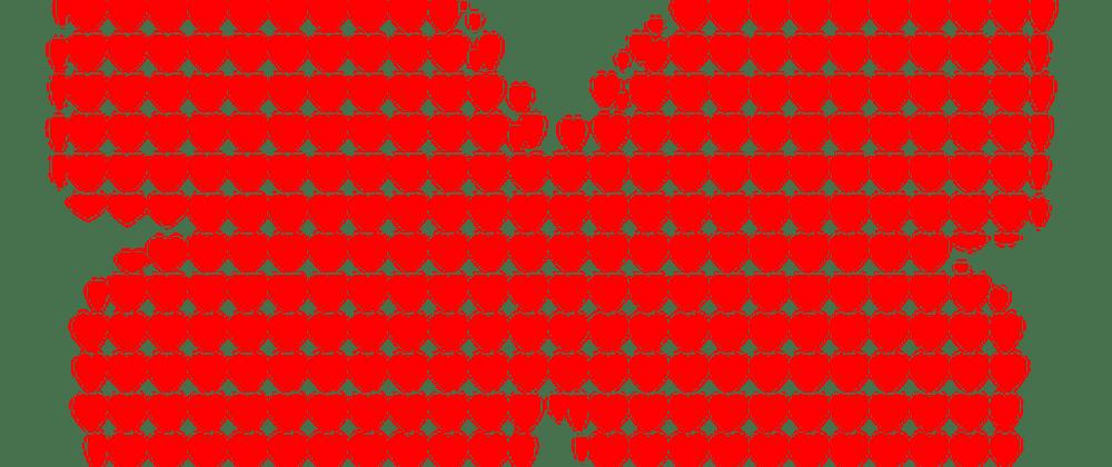 Cover image for Write devopsish tests using Tomty and Raku