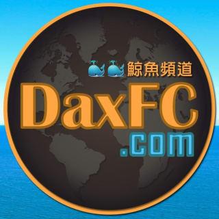 hongkong profile