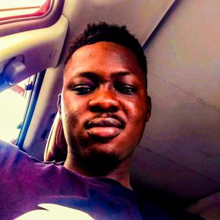 yungxix🈶 profile picture