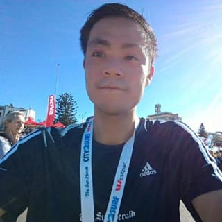 William Kuang profile picture