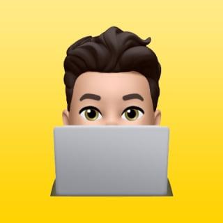 Vini Brasil profile picture