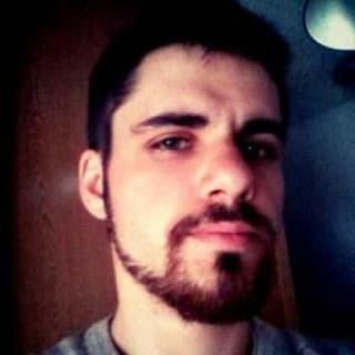 Alberto Fernandez profile picture