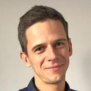 Vincent Voyer profile picture