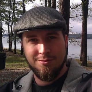 jdoverholt profile