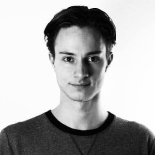 Simon Daniel Haan Kristensen profile picture